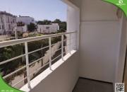 Photo de l'annonce: Location d'un appartement vide à agdal,Rabat