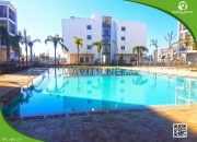 Photo de l'annonce: Location d'un appartement meublé bien située à Marina Rabat