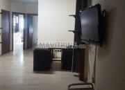 Photo de l'annonce: Location d'un appartement Meublé  A hassan