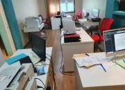 Photo de l'annonce: Location d'un appartement usage bureau,à l'agdal