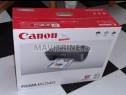 Photo de l'Annonce: Imprimante canon neuf ombalage fermé