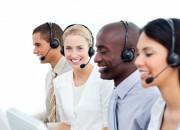 Photo de l'annonce: en urgence Un Travail Stable Pour Les Conseillers Commerciaux avec un Salaire motivant