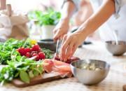 Photo de l'annonce: Cuisinière a domicile