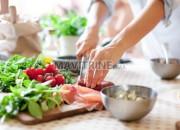 Photo de l'annonce: menagere, cuisiniere, nounou