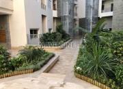 Photo de l'annonce: Appartement ce 115 m a Ain sebaa