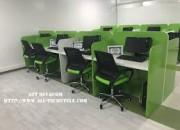 Photo de l'annonce: offre d'emploi centre d'appel francophone