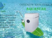 Photo de l'annonce: OSMOSEUR AQUASTAR COMPACT N03