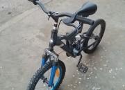 Photo de l'annonce: Vélo VTT enfants