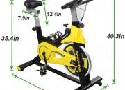 Photo de l'annonce: Vélo de sport