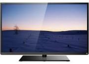 Photo de l'annonce: ventes des televiseurs