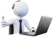 Photo de l'annonce: Centre d'appel à Nador recrute des téléopérateurs (H/F)