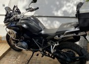 Photo de l'annonce: Vente moto BMW 1200 GS de 2016 impeccable