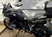 Photo de l'annonce: Vente moto BMW 1200 GS de 2016 impeccable