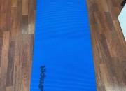 Photo de l'annonce: Le Meilleur Tapis de Sol Fitness double épaisseur