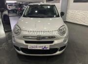 Photo de l'annonce: Fiat 500x