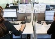 Photo de l'annonce: Nous Cherchons pour notre centre d'appel des télés-conseillers francophones , Alors Postulez ici !