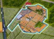 Photo de l'annonce: LOTS DE Terrains R+3 zone immeuble BERRICHID