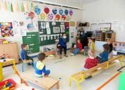 Photo de l'annonce: Formation de pédagogie