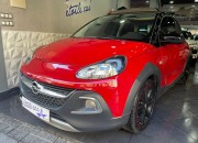 Photo de l'annonce: OPEL ADAM CROSSOVER ROCKS