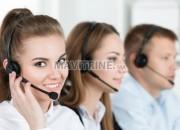 Photo de l'annonce: Notre Centre d'appel  Besoin des Téléopérateurs Sans Expérience à rabat