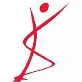 Logo du Vitrine: CENTRE AKACHOUD