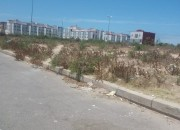 Photo de l'annonce: Terrain commercial 201m à Azmour