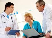 Photo de l'annonce: Délégué médicaux