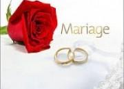 Photo de l'annonce: Homme romantique sympa cherche femme sérieuse pour mariage