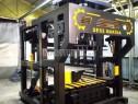 Photo de l'Annonce: Machine a Bordure Neuf