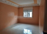 Photo de l'annonce: joli appart 2 etage 3 ch salon 3300 dh ttc