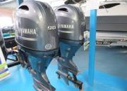 Photo de l'annonce: New/Used Outboard Motor engine,Trailers,Minn Kota,Humminbird,Garmin
