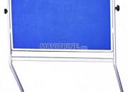 Photo de l'annonce: Tableaux scolaire ou pour bureau