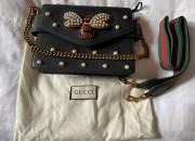 Photo de l'annonce: Vente Sac Gucci neuf