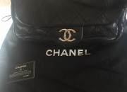 Photo de l'annonce: Vente Sac authentique Chanel