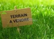Photo de l'annonce: Terrain titré pour villa km 11 route de fez
