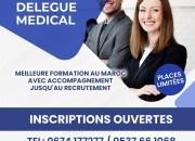 Photo de l'annonce: Formation en pharmacie