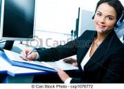 Photo de l'annonce: Opérateurs et opératrices de saisie