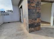 Photo de l'annonce: duplex 150m bourgone casablanca