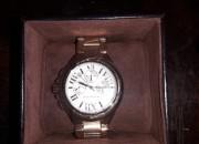 Photo de l'annonce: Vente de montre Michael kors