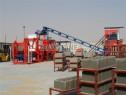Photo de l'Annonce: Machine de Production de Parpaing