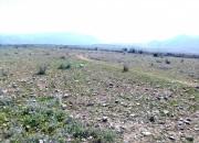 Photo de l'annonce: Terrain titré 6.88 ha à 60 km de Marrakech
