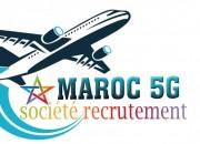 Photo de l'annonce: MAROC G5