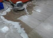 Photo de l'annonce: Nettoyage professionnel et résidentiel