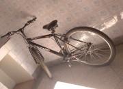 Photo de l'annonce: Bicyclettes à vendre