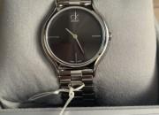 Photo de l'annonce: Clavin Klein montre pour femme a vendre urgent jamais utiliser acheter de la suisse