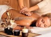 Photo de l'annonce: Pack hammam et massage 100%femme