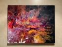 Photo de l'Annonce: Acrylique pouring on Canvas «Phoenix»