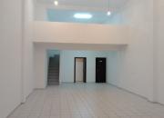 Photo de l'annonce: Location d'un dépôt á al madina al jadida