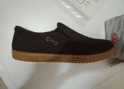 Photo de l'annonce: Chaussure printemps