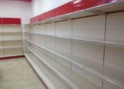 Photo de l'annonce: gondole supermarché رفوف السوبر ماركيت